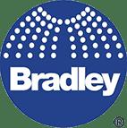 Bradley Corp Logo