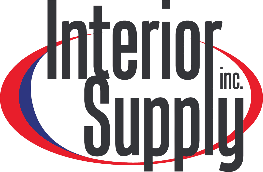 Armstrong Distributor In Oh Pa Interior Supply Inc