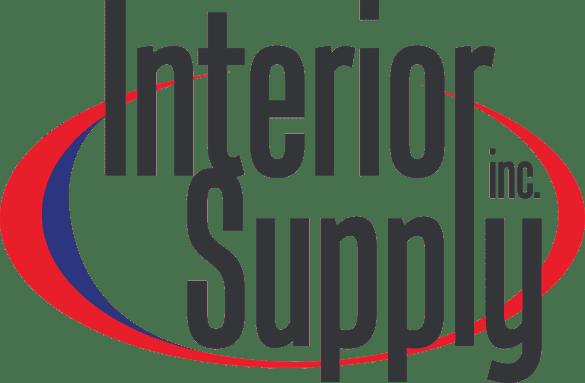 Interior Supply Logo