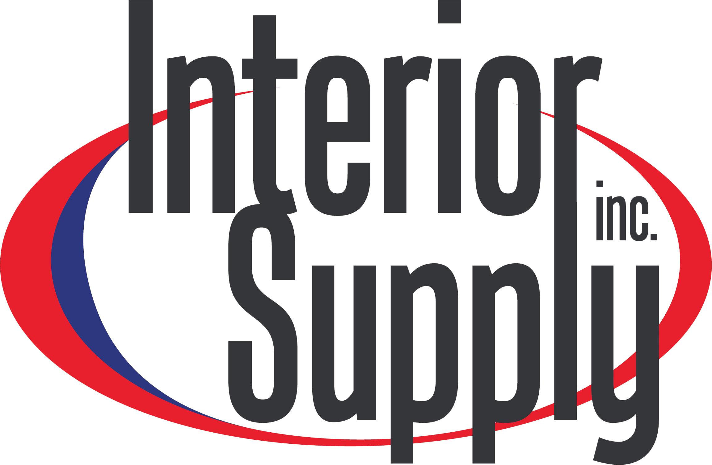 Interior Supply Inc Building Materials Distributor In Oh